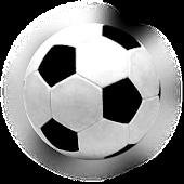 Paper Soccer