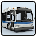 City Bus Driver 1.6.2 icon
