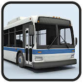 City Bus Driver APK for iPhone