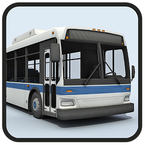 City Bus Driver for PC and MAC