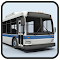 City Bus Driver 1.6.2 Apk