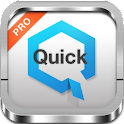 Quick Setting Manager - Plus icon