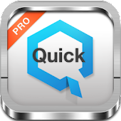 Quick Setting Manager - Plus