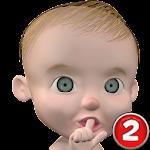 My Baby 2 (Virtual Pet) v2.1