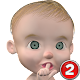 My Baby 2 (Virtual Pet) v2.1