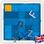 Crossword: Loads of Words icon