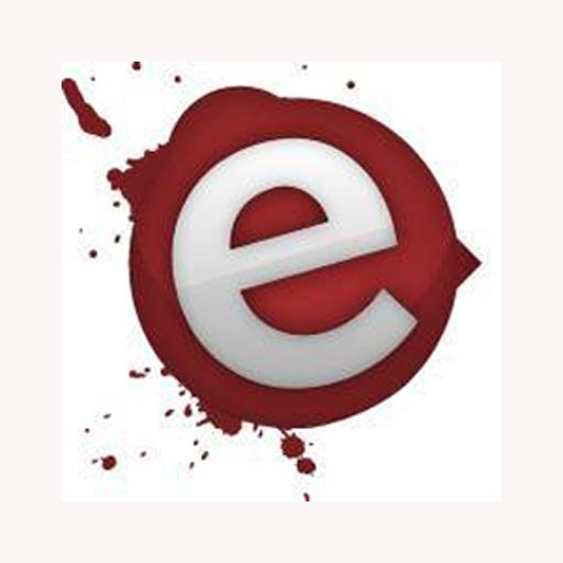 Radio Eldonline 音樂 App LOGO-APP試玩