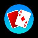 Oasis Poker FREE logo
