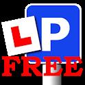 Learn2Park (Free) logo