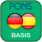 German<>Spanish BASIC