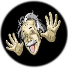 Brain Games - dnsapps icon
