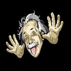 Brain Games - dnsapps icon