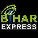 bihar express icon