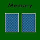Memory icon