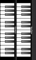 Screenshot of Burp And Fart Piano HD
