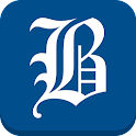 BangkokPost for Android mobile icon