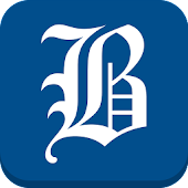 BangkokPost for Android mobile