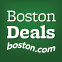 Boston Deals logo