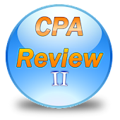 Ultimate CPA Review II