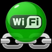 tether Wifi