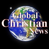 Global Christian News