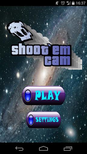 Shoot'em Cam