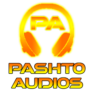 pashtoaudios.com Android App