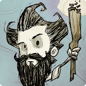 Woololo For Don't Starve