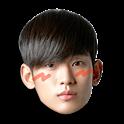 김수현갤러리(도민준편) icon
