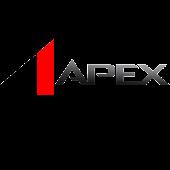 Apex Mobile Trader