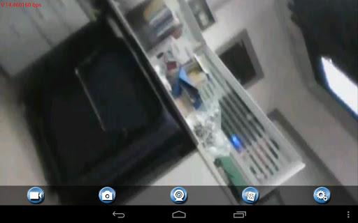 wifi instrument cam