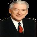 Dean Street icon
