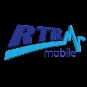 RTRmobile