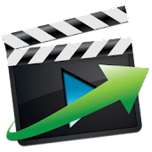 VOL Mobile Video Upload