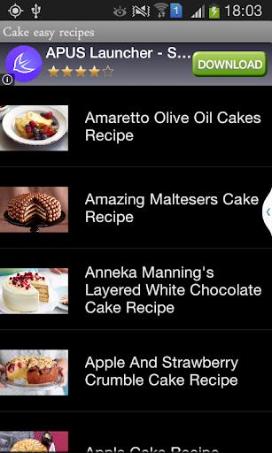 TOEICカレンダー - Google Play の Android アプリ