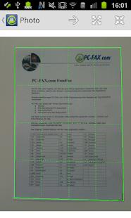 玩免費通訊APP|下載PC-FAX.com FreeFax app不用錢|硬是要APP