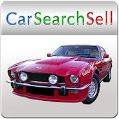Car Search Sell Australia