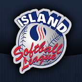 Island Slowpitch
