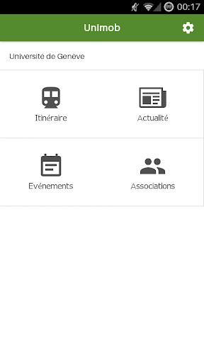 免費下載教育APP|Unimob app開箱文|APP開箱王