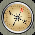 Compass precisa icon