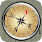 Accurate Compass 1.4.1 Apk