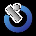 Self Timer (w/ sound) Lite icon