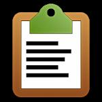 Clipboard + Notes v6.1.3 (Full)