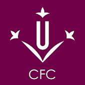 Formació Contínua UdL