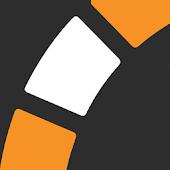 Saronix Configurator