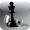 Chessmind3D icon