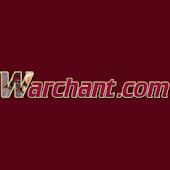 Warchant.com Mobile