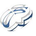 SouthWest Comm FCU icon