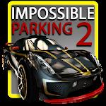 Impossible Parking 2 1 Apk