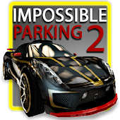 Impossible Parking 2